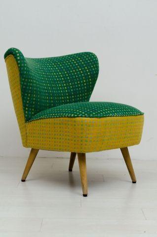 25 beste idee n over gele stof op pinterest geel turquoise patroon ontwerp en bloemmotieven - Comfortabele fauteuils ...
