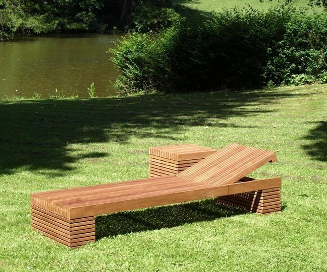 107 best se relaxer bains de soleil hamacs images on. Black Bedroom Furniture Sets. Home Design Ideas