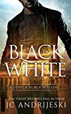 Free Kindle Book -   Black In White: A Quentin Black Paranormal Mystery (Quentin Black Mystery Book 1) Check more at http://www.free-kindle-books-4u.com/mystery-thriller-suspensefree-black-in-white-a-quentin-black-paranormal-mystery-quentin-black-mystery-