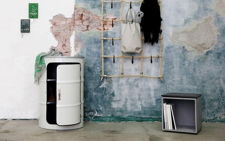 p es 1000 n pad na t ma m belgriffe na pinterestu m belknopf m belknauf a griffe k che. Black Bedroom Furniture Sets. Home Design Ideas