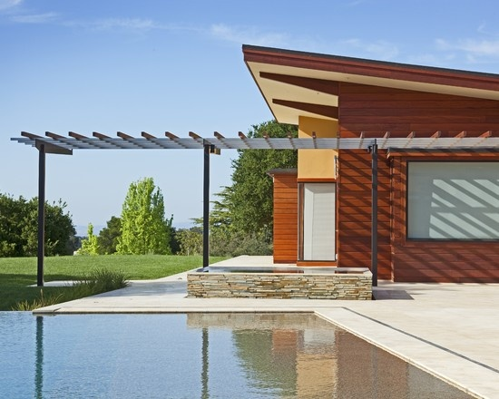 1000 Images About Bd Linings Roof Eaves On Pinterest