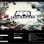 Download free online Game Hack Cheats Tool Facebook Or Mobile Games key or generator for programs all for free download just get on the Mirror links,APB Reloaded Hack Cheat Tool Download If you want to cheat in this game you will need this APB Reloaded Hack Tool that you can download for free on our...