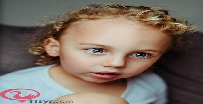 اسماء بنات بحرف الفاء اجنبية وتركيه 4 Free Stock Photos Expressions Stock Photos