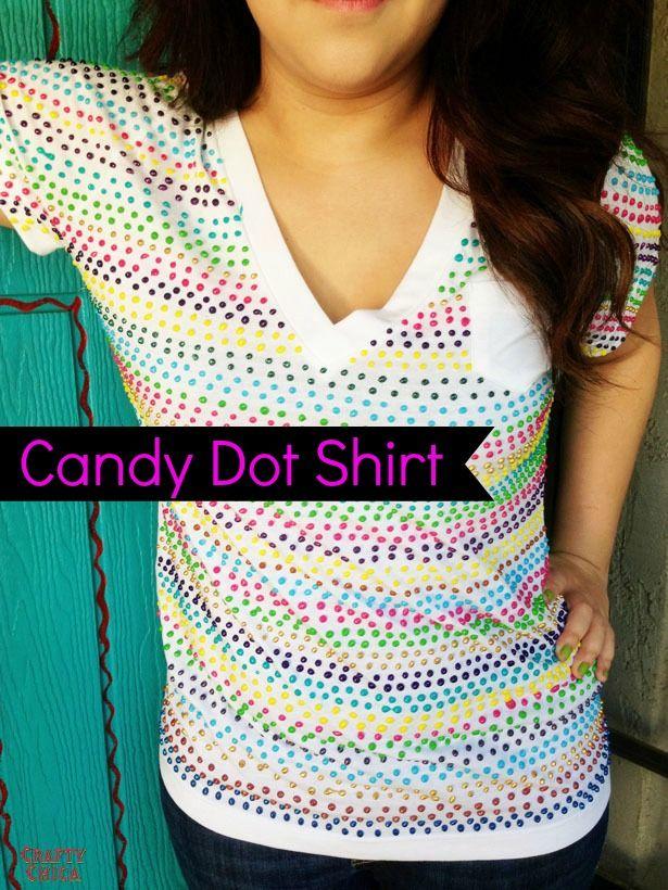 17 best ideas about puffy paint shirts on pinterest puff Puffy paint shirt designs