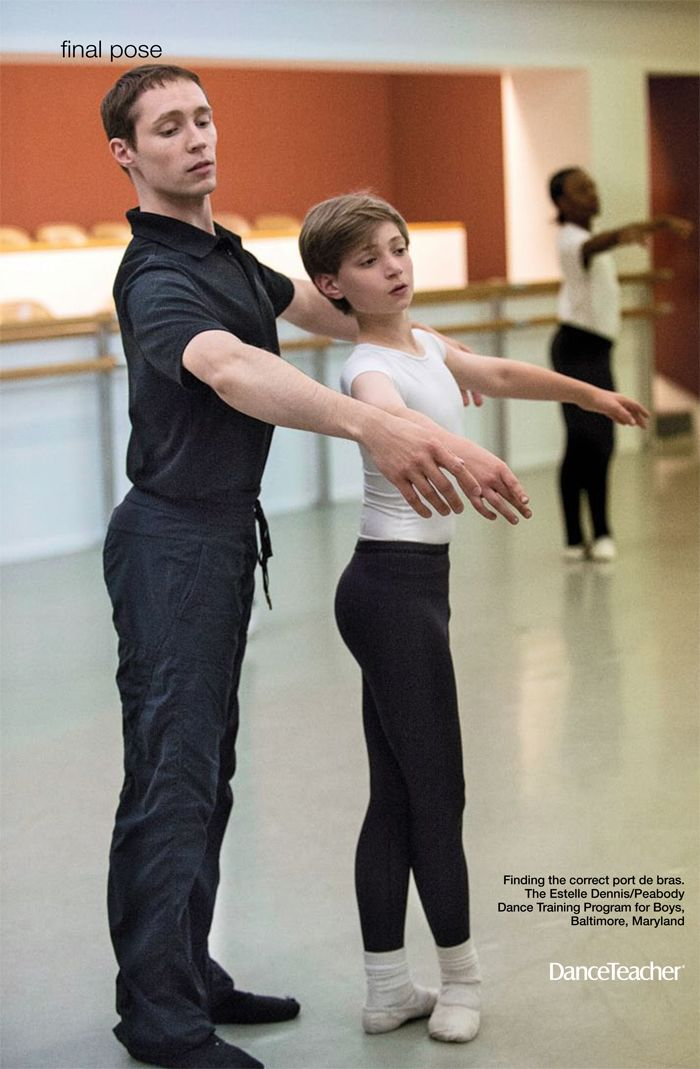1000 Images About Boys Ballet On Pinterest Ballet 3
