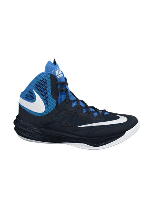 Nike PRIME HYPE DF II 806941-007