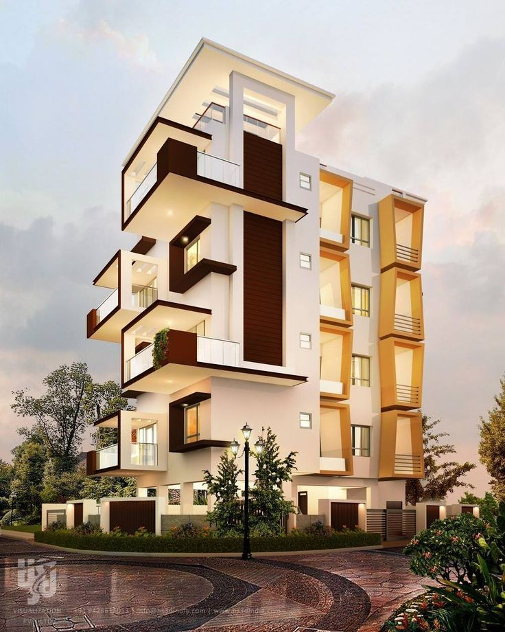 HS3D Visualization PVT LTD is an indian creative group which specializes in 3D #architectural #renderings and #animations. We also focus on, 3D #modeling 3D illustrations 3D animations, industrial design, and product images.For more details : VISIT OUR WEBSITE and PAGE : www.hs3dindia.com https://www.facebook.com/pages/HS-3D-INDIA/474180176011011?ref=hl Call us at 08149371313, 09423616013 Mail us at : jai@hs3dindia.com , premsingh.archviz@gmail.com #exteriorbuilding #exteriordesign #…