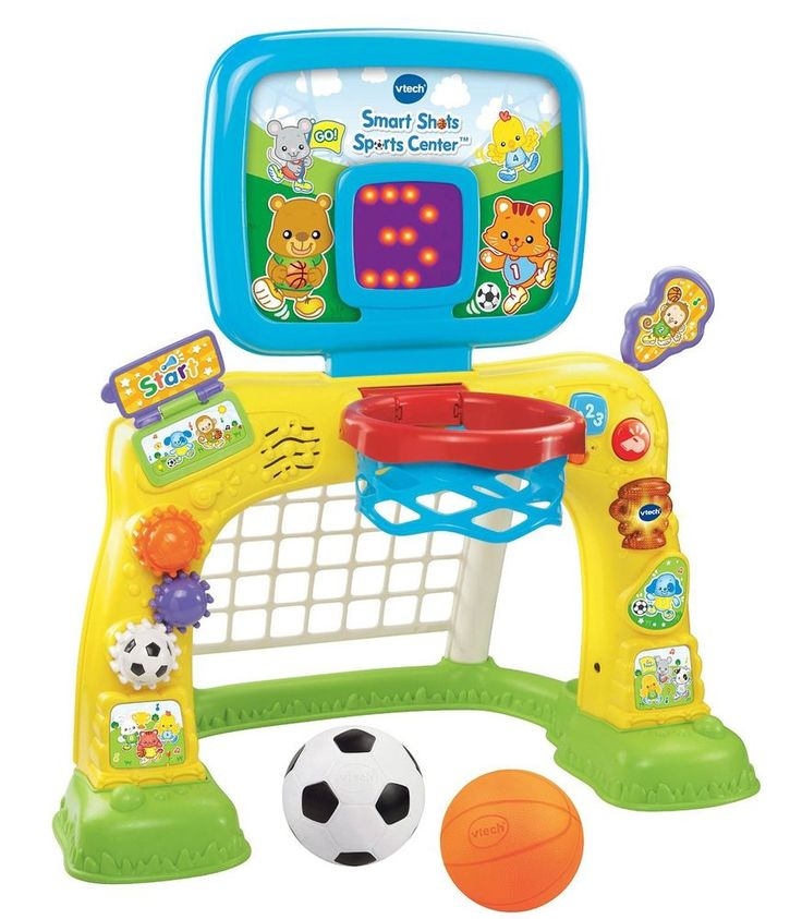 kids Shots Sports Center basketball soccer indoor children hoops electronic #indoorsportsgame