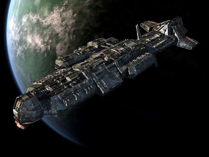 Resultado de imagen de Escenas de Atlantis Stargate