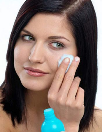 Best Ways How Prevent The Occurrence Of Zits