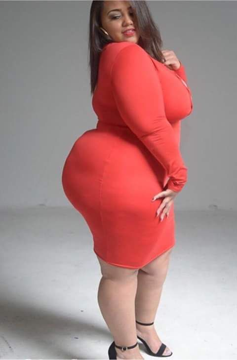 accident single bbw women The totally free bbw dating site find single big beautiful women at bbw friends date completely free meet local curvy women never pay anything, mobile and better than an app.