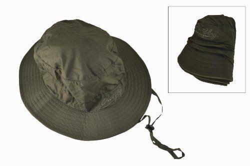 SKU:G417760003Soft-Faltbare Sommer Brim Camping Jagd Boonie Hat Mountaineer Männer und Frauen Angeln Jungle Cap Armee grünAlle gepruft, sorgfaltig verpacktSchnelle LieferungZustand: neuMenge: 1