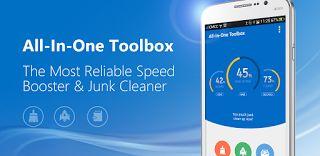 All-In-One Toolbox (Cleaner) Pro v5.2.7  Plugins  Viernes 6 de Noviembre 2015.Por: Yomar Gonzalez AndroidfastApk  All-In-One Toolbox (Cleaner) Pro v5.2.7  Plugins Requisitos: 2.3  Descripción: El mejor limpiador y la memoria de refuerzo Android All-In-One Toolbox equipada con 29 herramientas del sistema Android está diseñado para limpiar los archivos basura mejorar la memoria proteger información privada y velocidad de su Android con la limpieza de un grifo y asesinato proceso.  All-In-One…
