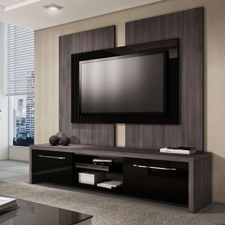 Cool 60+ Sophisticated Entertainment Home Center Ideas https://homstuff.com/2017/06/06/60-sophisticated-entertainment-home-center-ideas/