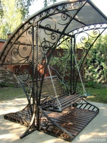 1815 Best Images About Art Iron And Metal Works On