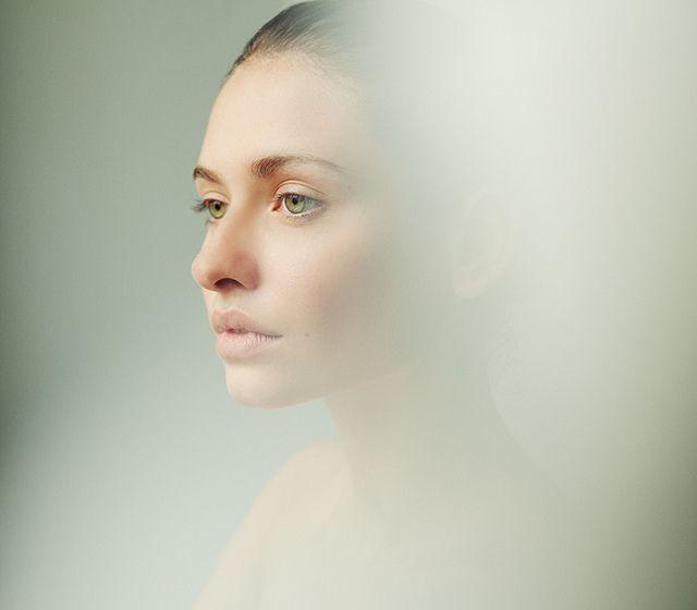 сми источники света фотопортрет в зеркале тестируется животных