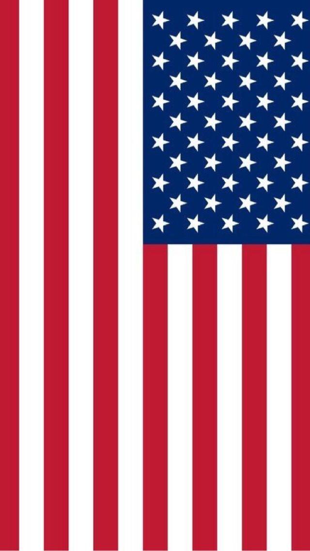 Best 25 Patriotic wallpaper ideas on Pinterest  4th of july