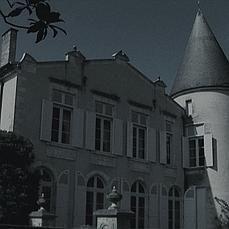 Bodega Chateau Lafite Rothschild - Burdeos