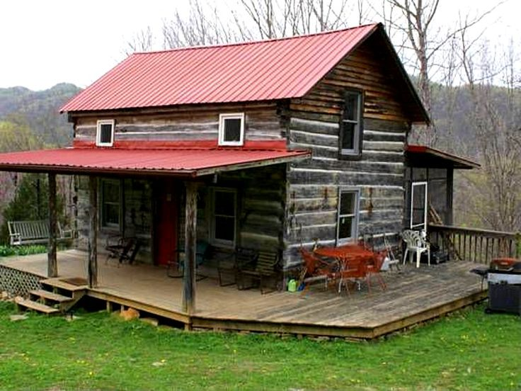 279 Best Images About Western Hand Hewn Cabins On Pinterest Virginia Tennessee And Log Houses