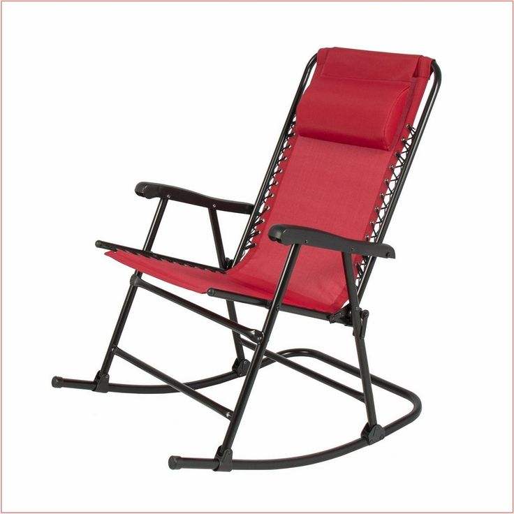 Plus Size Folding Lawn Chairs