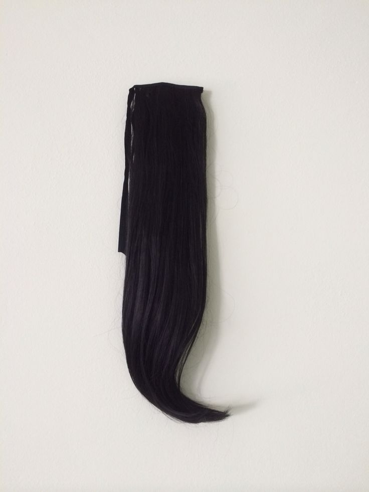 Naria Hair ✨✨ ponytail