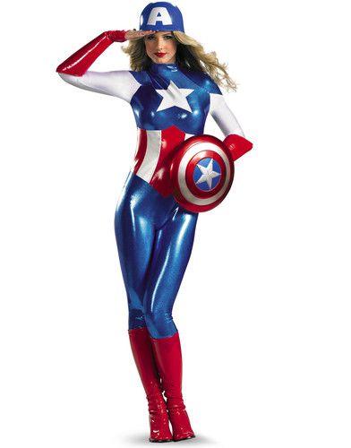 1000  ideas about Superhero Fancy Dress on Pinterest  Diy ...