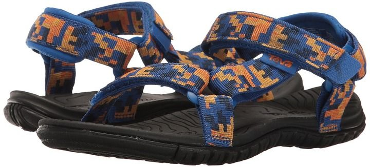 Teva Hurricane 3 Boys Shoes
