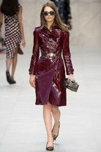 Burberry Prorsum, Осень-зима 13-14, Ready-To-Wear, фотография 538499
