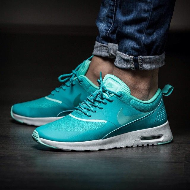 Nike Thea, Rubber Shoes, Air Max Thea, Sneakers Nike, Cute Shoes, Air Maxes,  Nike Air Max, Cactus, Kicks