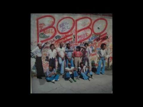 Willie Bobo - Latin Lady(Cecilia's Song)