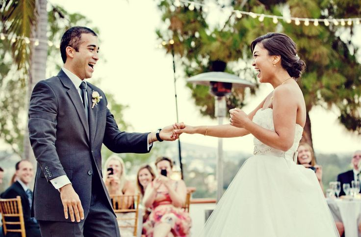 2013 in Review – Wedding Trends