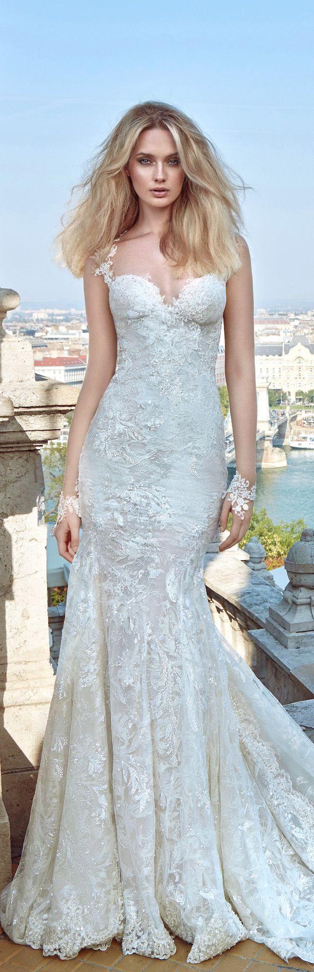 Alfred angelo dream maker wedding dress   best Wedding images on Pinterest  Flower girl dresses Flower