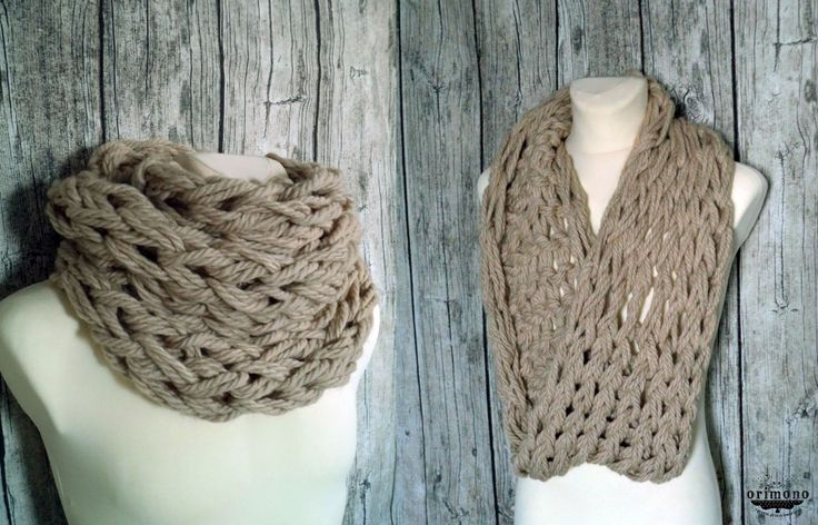 Handknitted big shawl by ORIMONO! :) http://www.orimono.ga/tag/handmade/  Like me here! :) http://facebook.com/orimono.reczna.praca.awaryjna