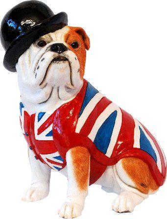 Quirky britannia ;)