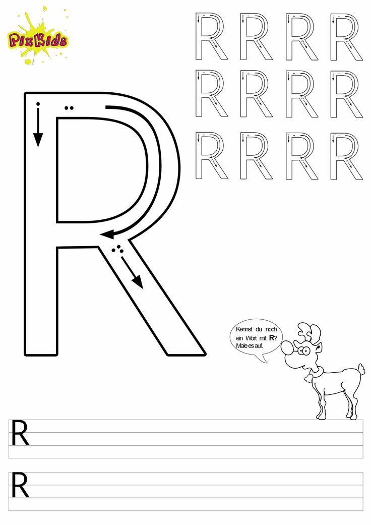 24 best Pre-K images on Pinterest | Preschool, School and Alphabet ...