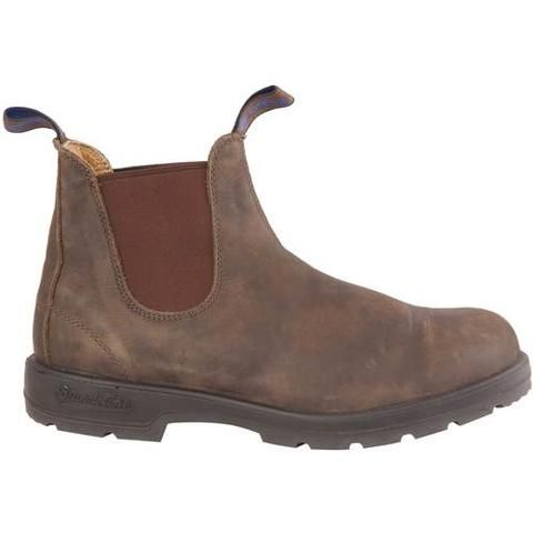 Blundstone Winter Boots