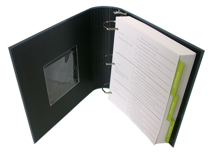 You want to make your presentation striking. Well, packzen will help you through its stupendous range of #1_inch_binder. Packzen presents this loose-leaf binder for office and regular use that is available in numerous colors, designs, shapes and clear overlays at cheap price.