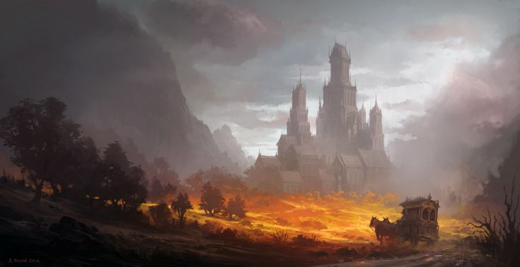Artsy Fartsy Dark Souls Ii Concept Art: 473 Best Images About Nothing But Darkness Here On