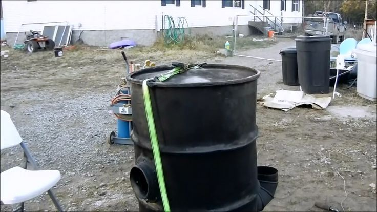 Stove rocket stoves and 55 gallon on pinterest for Build your own rocket stove
