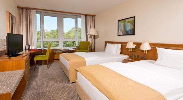 Leonardo Hotel Köln Bonn Airport - 4 Star #Hotel - $89 - #Hotels #Germany #Cologne #Grengel http://www.justigo.net/hotels/germany/cologne/grengel/koelnbonnairport_217708.html