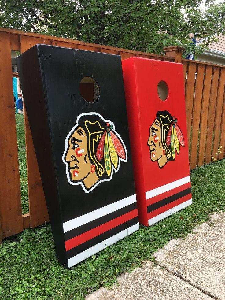 Best 20 blackhawks jerseys ideas on pinterest hockey for Chicago blackhawk bedroom ideas