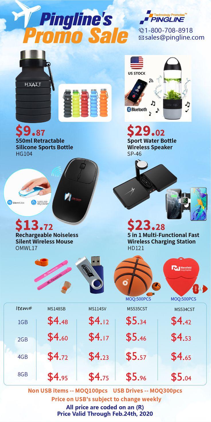 Pingline's Promo Sale in 2020 Digital photo frame, Pc