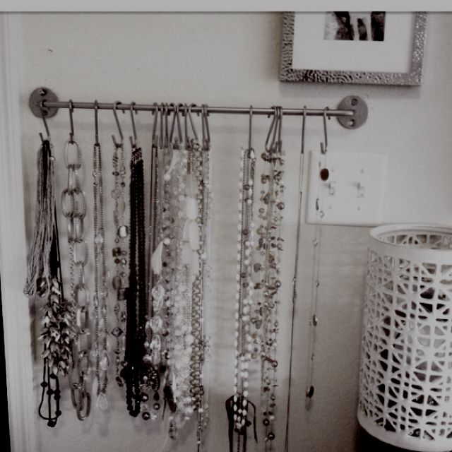 25 Best Ideas About Curtain Hangers On Pinterest Kitchen Window Dressing Inexpensive
