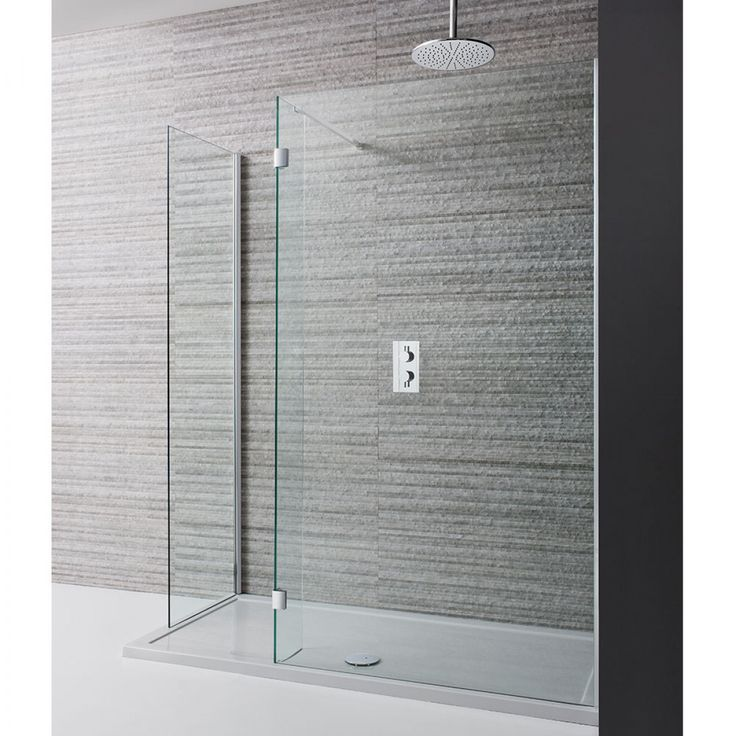 1000 ideas about walk in shower tray on pinterest wet. Black Bedroom Furniture Sets. Home Design Ideas