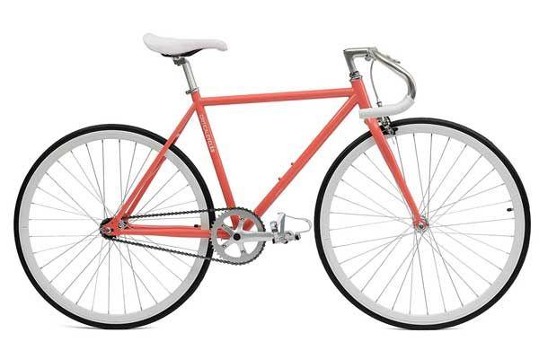 Top 10 Best Fixed Gear Bikes In 2020 Reviews Fixed Gear Bike