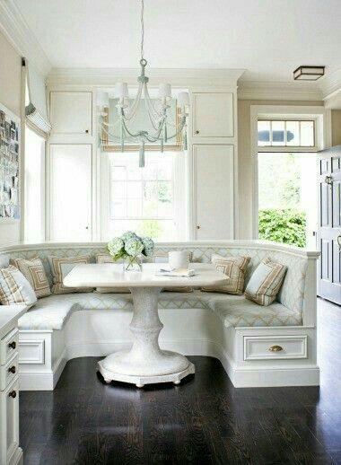 292 besten house ideas Bilder auf Pinterest | Mein haus, Balkon und ...