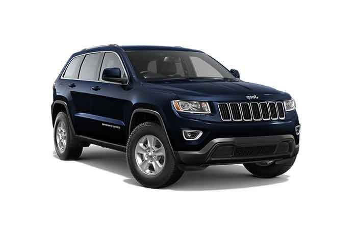 Car Leasing Service Jeep Lease Deals Auto Leasing Lease