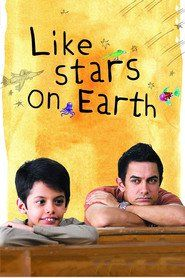 Taare Zameen Par Full movie 2017 #film #moviehbsm #tvshow