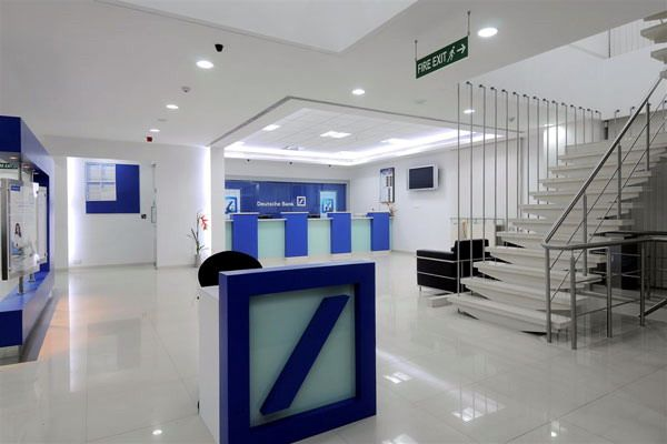INTERIOR bank DESIGN Google Search Bank Interiors