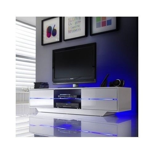tv stand unit 2